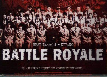 battle_royale_pochet