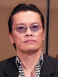 Endou Kenichi