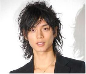 水嶋ヒロの画像 p1_24